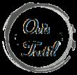 Ovis Textil