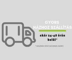 Házhoz szállítás