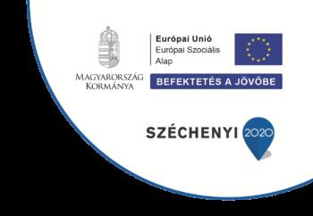 sikeres Széchenyi 2020 pályázat