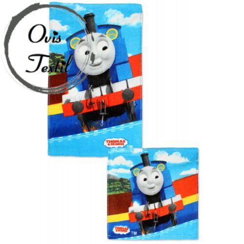 Thomas kéztörlő szett
