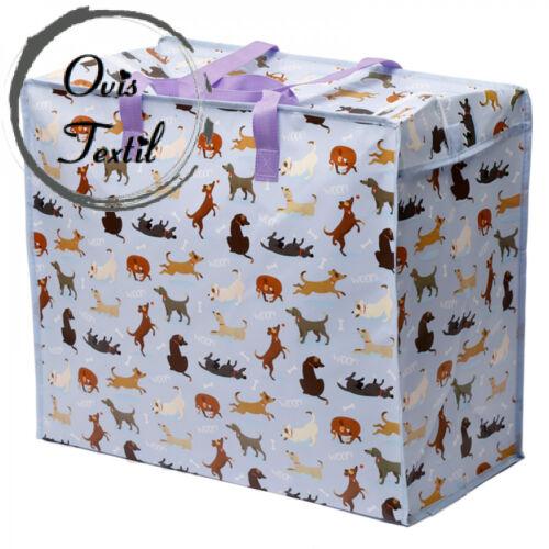 LBAG26 kutyusos tároló táska